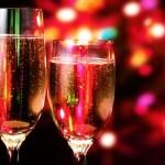 BeehiveBlogChristmas-Champagne