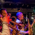 Jazzlab Tribute Beatles