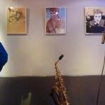 20150228-Expo-Werk-Jazzpodium-Dordrecht-98