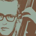 Jazz Recordings campagnebeeld_2015_RGB_klein