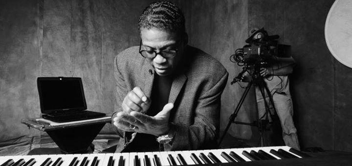 Dutch Jazz: The Jazzinvaders spelen Herbie Hancock