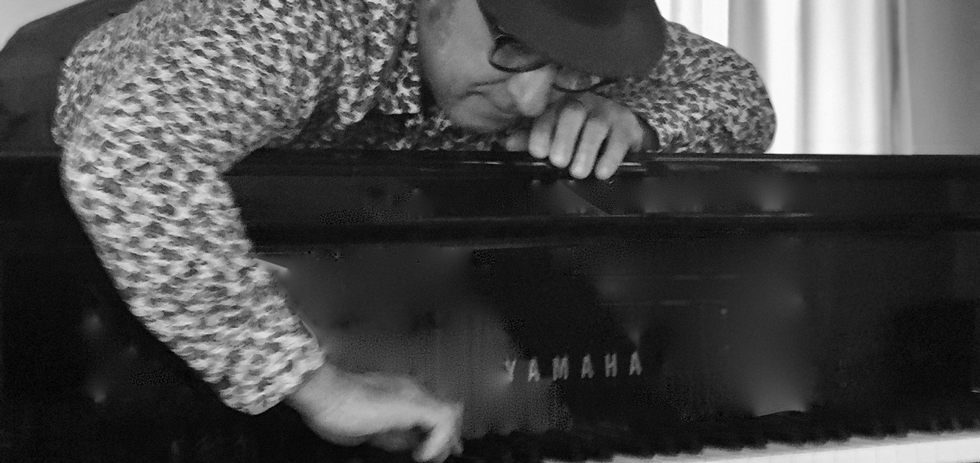 Jazz op Zondag: Henri Noorlander Let's Go Back