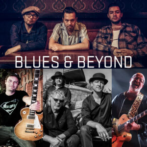 DJS-Blues-&-Beyond